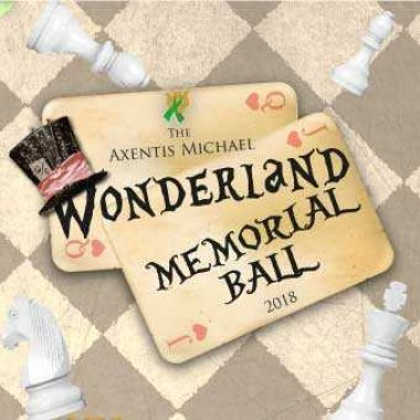 Memorial Ball Web Thumbnail