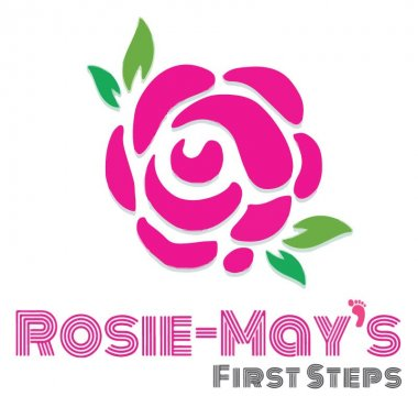 Rosie May Mobile