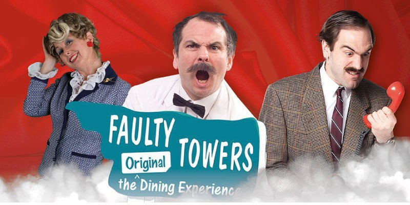 Faulty Towers Listing 800X400