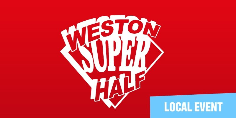 Wsh Logo On Red Event Listing 800X400 Local Event